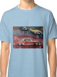 CADILLAC Classic T-Shirt
