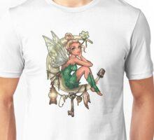 D R E A M C A T C H E R Unisex T-Shirt