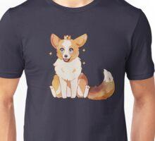 His Highness Unisex T-Shirt