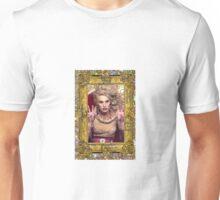 Katya all stars 2 queen Unisex T-Shirt