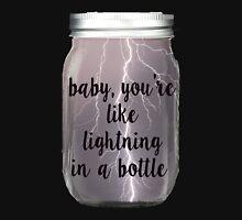 jar lightning Unisex T-Shirt