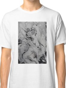 Bodies Classic T-Shirt