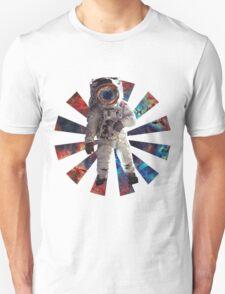 Astro Man T-Shirt