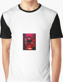 Lego - Anakin Graphic T-Shirt