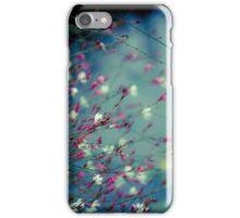 Monet's Dream iPhone Case/Skin