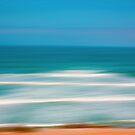 Sun, Sand & Sea by anniephoto