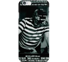 I Say Hon! Does the Boyfriend Have the Visa Card. iPhone Case/Skin