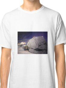 Lego - Hoth Classic T-Shirt