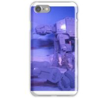 Lego - Hoth 2 iPhone Case/Skin