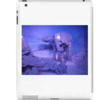 Lego - Hoth 2 iPad Case/Skin