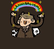 ~CANNIBALISM~ T-Shirt