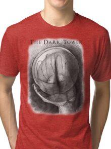 Dark Tower Tri-blend T-Shirt