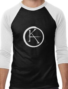 Ka Men's Baseball ¾ T-Shirt
