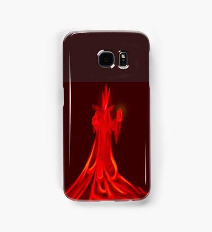 Sauron  Samsung Galaxy Case/Skin