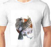 Lugh Unisex T-Shirt