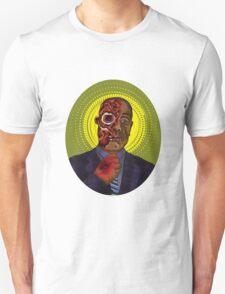 Saint Gustavo T-Shirt