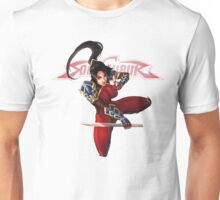Taki Unisex T-Shirt