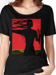 Sauron's Awakening Women's Relaxed Fit T-Shirt