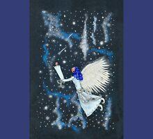 Wishes upon Stars Unisex T-Shirt