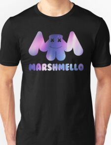 Marshmello - Cool Unisex T-Shirt