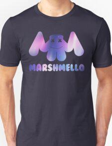 Marshmello - Cool Unisex T-Shirt