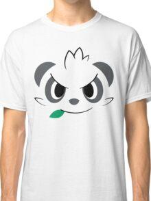 Pokemon - Pancham / Yancham Classic T-Shirt