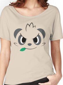 Pokemon - Pancham / Yancham Women's Relaxed Fit T-Shirt