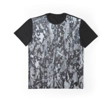Builders Intuition  Graphic T-Shirt