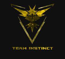 The Yellow Team Unisex T-Shirt