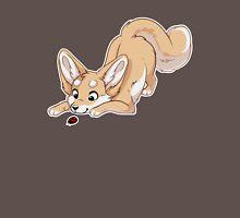 Little Fennec Fox Unisex T-Shirt