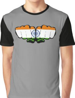 India! (Standard) Graphic T-Shirt