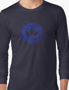 Join the search Long Sleeve T-Shirt