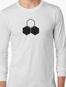 Future Foundation - Fantastic Long Sleeve T-Shirt