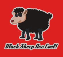 Chinese New Year of The Sheep Goat Ram Kids Tee