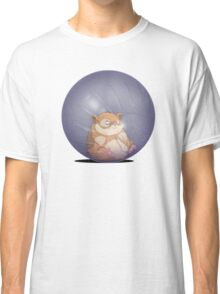 YOU roll with it Classic T-Shirt