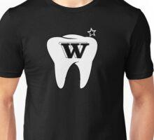 WISDOM.. Unisex T-Shirt