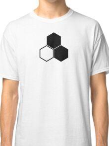 Future Foundation - Thing Classic T-Shirt