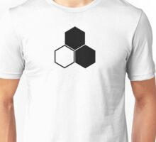 Future Foundation - Thing Unisex T-Shirt
