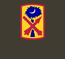 263rd Air Defense Artillery Brigade (United States) Unisex T-Shirt