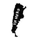I'm here Argentine by barmalisiRTB