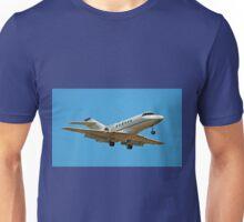 Inflight Unisex T-Shirt