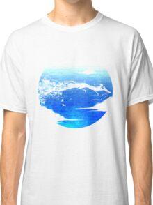 River Spirit Classic T-Shirt