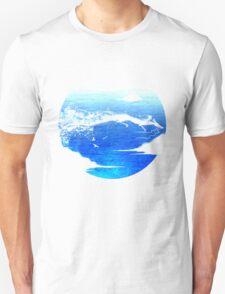 River Spirit Unisex T-Shirt