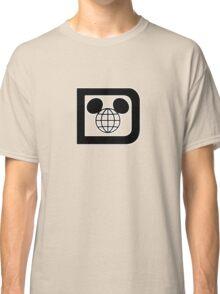 Dlogo Classic T-Shirt