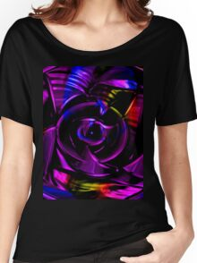 Myth Women's Relaxed Fit T-Shirt