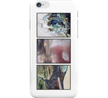 Three Rivers iPhone Case/Skin