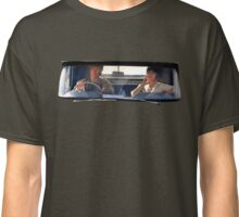 The Bridges of Madison County Classic T-Shirt