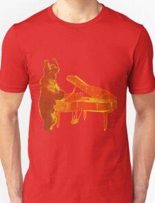 Bearhoven Unisex T-Shirt