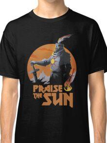 Dark Souls Classic T-Shirt