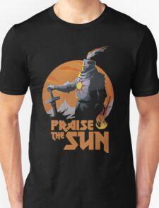 Dark Souls Unisex T-Shirt